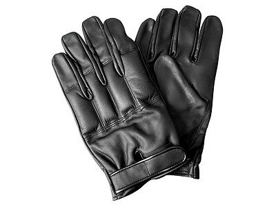 Security Defender Gloves Quarzsand Handschuhe