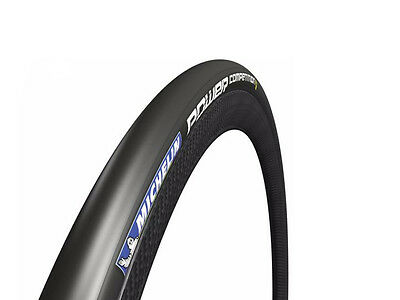 Michelin Power Competition Clincher Tyre