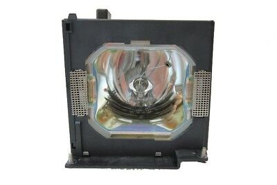 OEM BULB with Housing for SHARP XV-Z12000 Projector with 180 Day Warranty