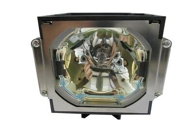 OEM BULB with Housing for SANYO LP-XF70 Projector with 180 Day Warranty