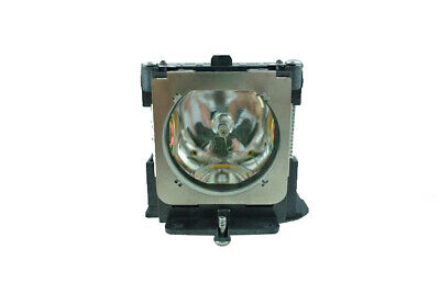 OEM Equivalent Bulb with Housing for EIKI LC-XB42 Projector
