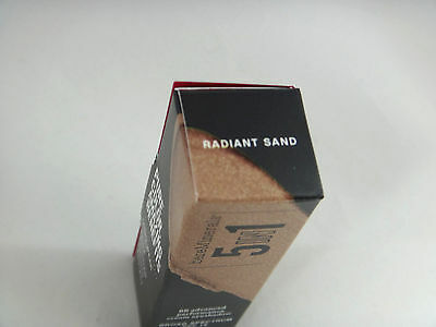 Bare Escentuals bareMinerals BB Eye Shadow Primer-Radiant Sand 3ml/0.1 fl oz NIB