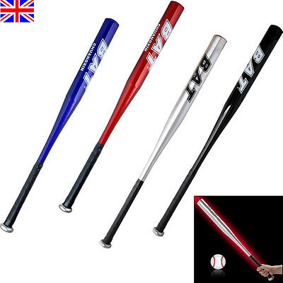 "New Lightweight 30"" 32"" 34"" High Quality Softball Baseball Bats for Youth Adult"