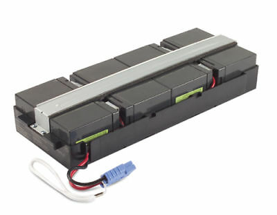 RBC31 New replacement battery kit for RBC 31 for APC UPS