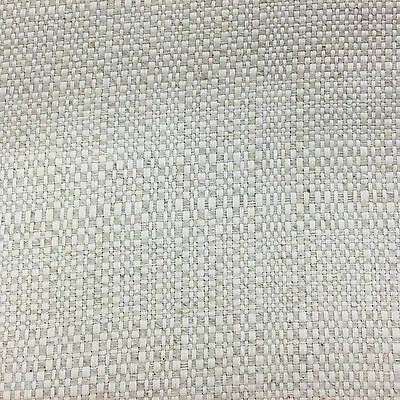 Soho Natural Oatmeal Linen & Bamboo 140cm wide  Curtain/Craft/Upholstery Fabric