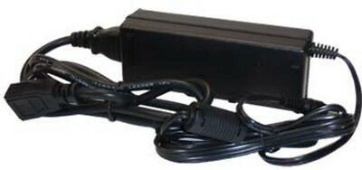 For Indoor Use 2x Chevron 6-OUTLETS POWERBOARD 2400W 10Amps Overload Protection