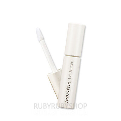 [INNISFREE] Eye Primer