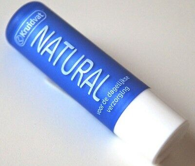 Kruidvat Holland Natural Lip Balm 4,8g New