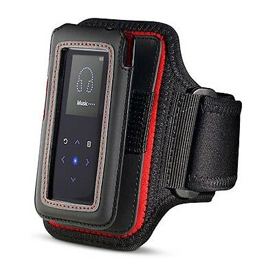 Belkin Sports Workout Armband Gym Running Arm Wrist Band Strap Cover Case