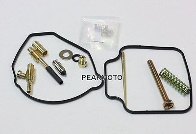 HONDA ATC70 1978-1982 CARB//CARBURETOR REBUILD KIT Made In Japan
