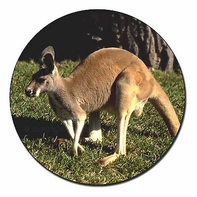Kangaroo Fridge Magnet Stocking Filler Christmas Gift, AK-2FM