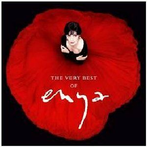 Enya - The Very Best Of *  Cd