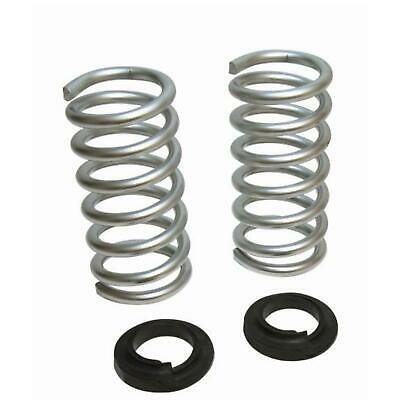 "Belltech 23458 Front Pro Coil Spring Set for Silverado/Sierra 1500 w/2""-3"" Drop"