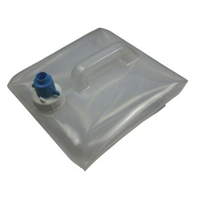 10T Waca 15LE - Water canister, food safe, 15 l