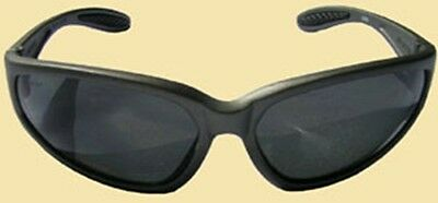 Smith and Wesson Polarized Safety Glasses - Viewmaster Safety Glasses