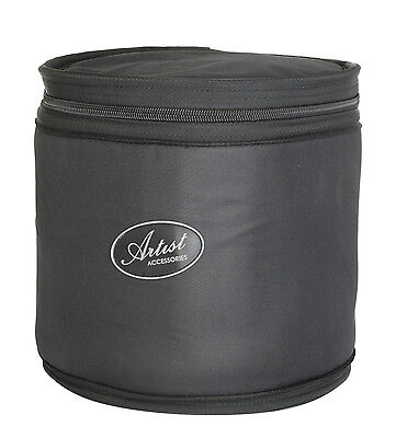 Artist TB12 Padded Tom Drum Bag - to suit a 12 Inch Rack Tom - New