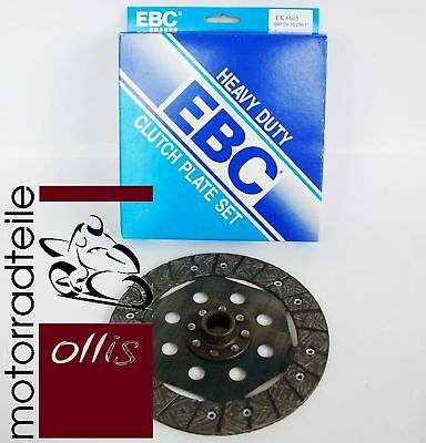EBC Clutch disk / disc / clutch friction plate - BMW R 1100 GS/R/RS/RT