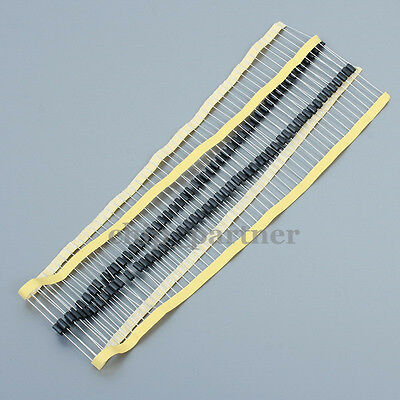 100PCS 3.5x6x0.8mm Leaded Ferrite Bead Toroide Core Coil Inductor Cable Filter