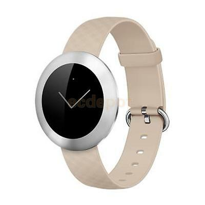 Huawei Honor Bluetooth Smart Watch Android Touch Screen Waterproof Black