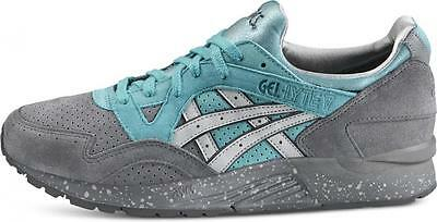 ASICS Onitsuka Tiger GEL LYTE 5 V h60rk 1189 Sneaker Shoes Scarpe Mens NUOVO NEW