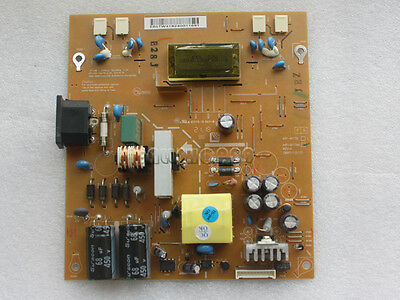 Genuine LG W2252V W2252TQ W1952TQ Power Board AIP-0178A