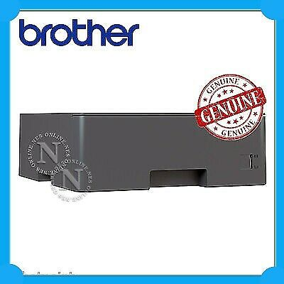 Brother Genuine LT-6500 520x Sheets Lower Paper Tray-> L5100DN/L5200DW/L5755DW