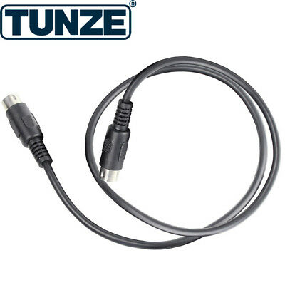 + Tunze 7092.300 Kabel 1,2m Turbelle® controller