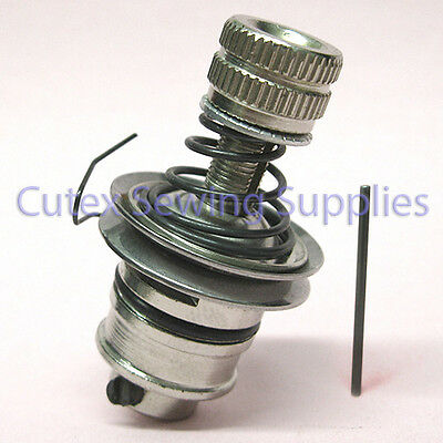 Tension Assembly Complete #414274 For Singer 591C, 591D Sewing Machine