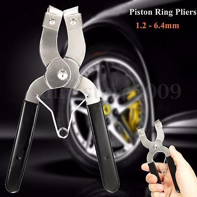 1.2-6.4mm Piston Ring Plier Remover Expander Installer Engine Installation Tool
