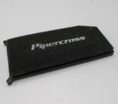 Pipercross Air Filter Element PP1927 (Performance Replacement Panel Air Filter)