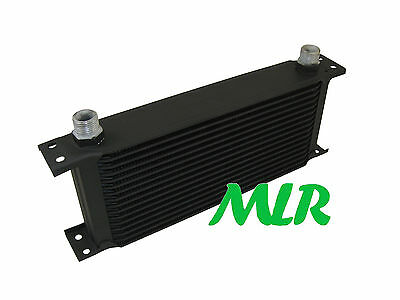 Universal Motorsport Mocal 16 Row Engine Oil Cooler
