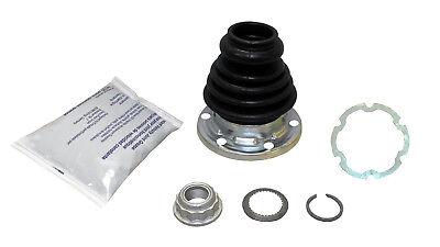 CV Joint Boot Kit CRP BKN0028R