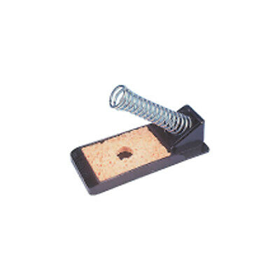 Antex Soldering Iron Tool Metal Stand St4 Holder New