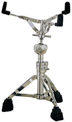Artist JB001 Heavy Duty Snare Drum Stand - New