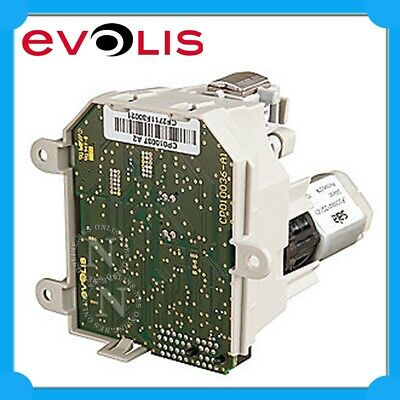 Evolis Optional Magnetic Stripe Encoder for Zenius Expert ID Card Printer
