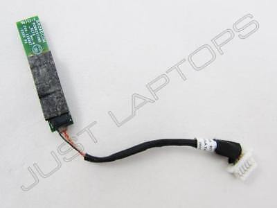 Genuine HP Compaq Probook 4320s Bluetooth Module & Cable Connector BCM92070MD LW