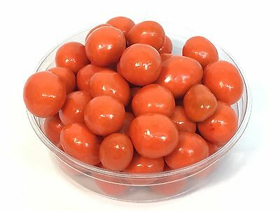 White Chocolate Covered Apricots 14 oz to 5 lbs  *FREE, FAST U.S. SHIPPING*