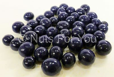 Chocolate Covered Blueberries 14 oz to 5 lbs  *FREE, FAST U.S. SHIPPING*