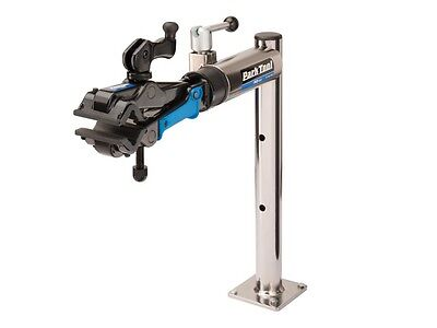 Park Tool PRS-4.2-2 Bench Mount Repair Stand with 100-3D Clamp