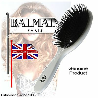 Balmain Hair Extension Brushes Brush MULTI PURCHASE Available GENUINE Brushes