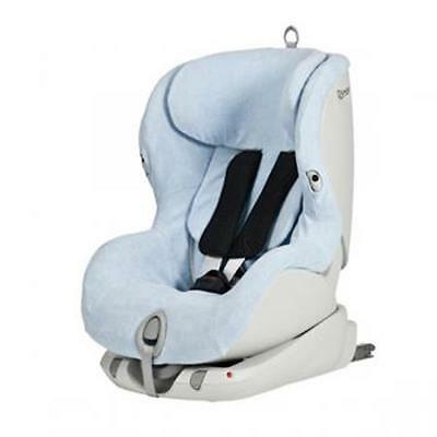 Britax Rmer Trifix Car Seat Insert With Attachment Plug Group 1 Original Replacement Part 2000007048 Top Christmas Gifts 2018