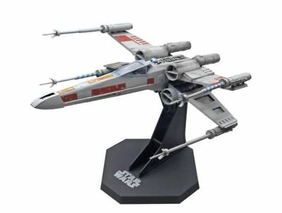 Revell 15091 X-wing Fighter