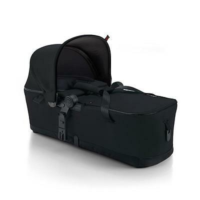 Concord Scout Folding Carry Bag Lava