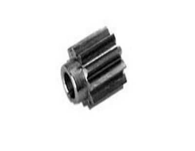Sonic 10 Tooth 64 Pitch Pinion Gear - 30-10