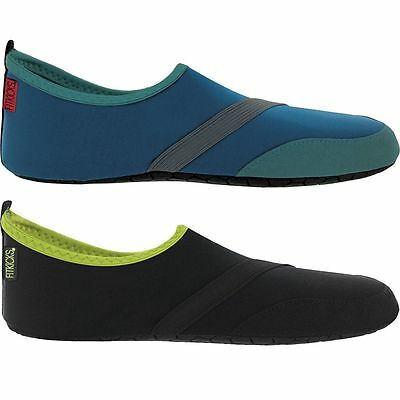 Fitkicks Fit Kicks Active Men Footwear Slippers Shoes