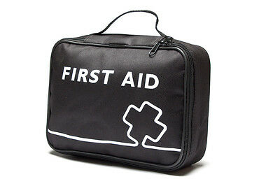 Greestone Distribution Team Sports First Aid Kit