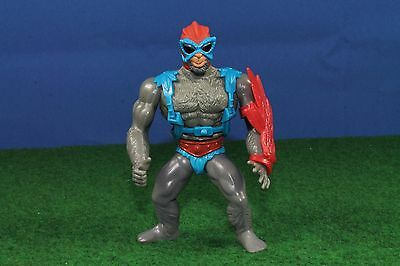 Stratos -1982/Taiwan- (Masters of the Universe) fast komplett