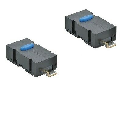 5 PCS Omron Micro Switch for Logitech MX Anywhere M905  NEW