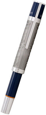 Montblanc Special Edition Andy Warhol Rollerball Pen - NEW FLOOR MODEL