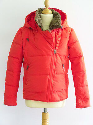 """DOUDOUNE """" AO - AMERICAN OUTFITTERS """" 10 ans NEUVE PRIX MAGASIN 177 €"""